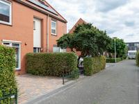 Kleimos 28 in Zwolle 8043 MC