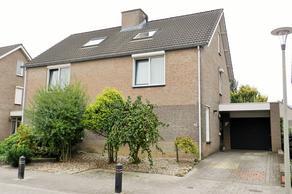 Roggehof 23 in Heerlen 6418 KP