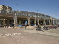 De Egmondenstraat 198 in Amsterdam 1024 SH