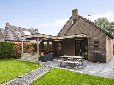 Groene Heuvels 219 in Ewijk 6644 KX