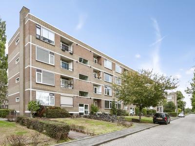 Beverweg 84 in Nijmegen 6532 CG