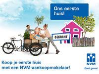 Jan Van Arkelstraat 33 in Vianen 4131 ZR