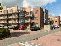 Luykenhof 18 in Bergschenhoek 2662 BL