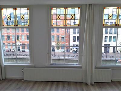 Singel 520 3 in Amsterdam 1017 AX