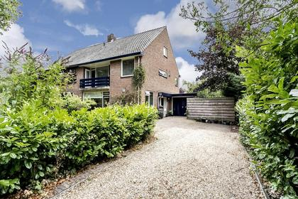 Oosterduinweg 237 in Aerdenhout 2111 XG