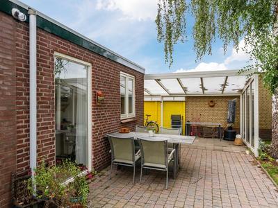 Putstraat 7 in Waalwijk 5142 RJ