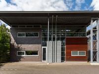Odysseuslaan 4 in Eindhoven 5631 JM