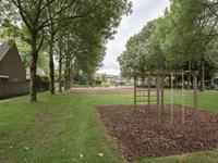 Poortersveld 115 in Apeldoorn 7327 AG