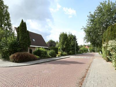 Land Van Altena 11 in Emmeloord 8302 MK