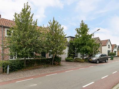Dijkwelsestraat 33 in Kapelle 4421 AE