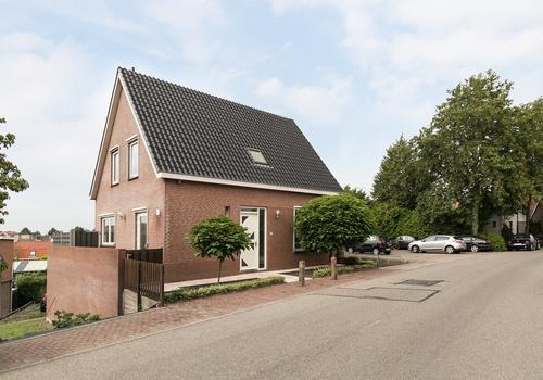Buitendams 216 in Hardinxveld-Giessendam 3371 BP