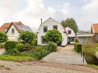 Nieuwestraat 72 in Strijen 3291 AS