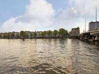 Weesperzijde 2 E in Amsterdam 1091 EA