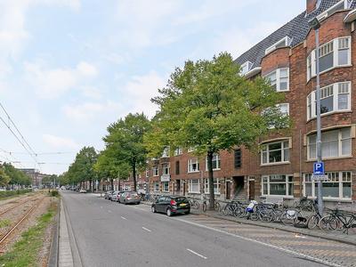 Bergselaan 386 B in Rotterdam 3038 CT