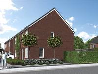 Bouwnummer 1 in Roermond 6042 MA