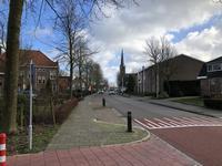 Heerenweide in Spanbroek 1715 VA