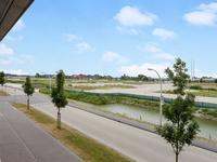 Egmondland 132 in Den Hoorn 2635 MW