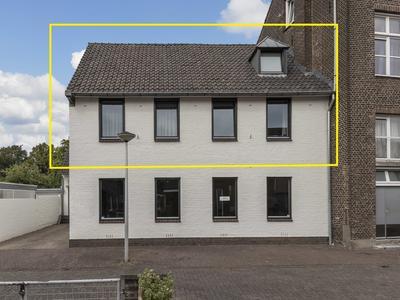 Heugemer Pastoorsstraat 2 A in Maastricht 6229 AG
