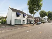 Eindhovenseweg 146 in Valkenswaard 5552 AE