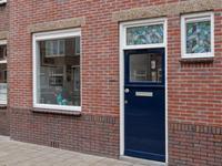 Nachtegaalstraat 26 in Haarlem 2025 VK