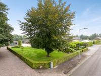 Reindonckweg 3 in Kronenberg 5976 PK