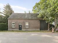 Linnerweg 1 in Sint Odilienberg 6077 HJ