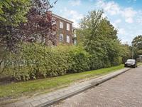 Johan De Meesterstraat 33 B in Haarlem 2024 KX