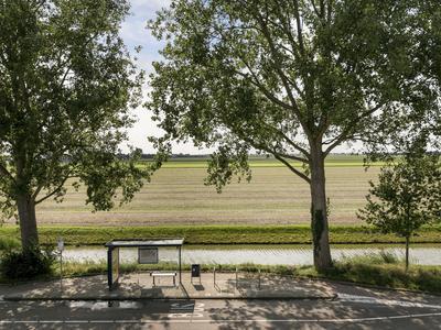 Troelstralaan 13 in Zwanenburg 1161 CA
