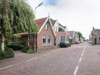 Oosteinde 22 in Schermerhorn 1636 XV