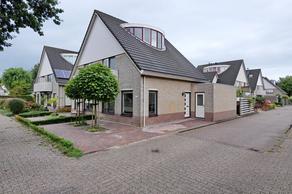 Florijn 121 in Hoorn 1628 RP