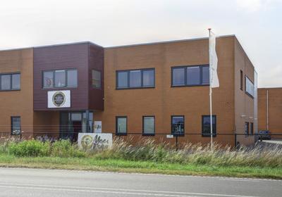 Lieskes Wengs 3 B in Leuth 6578 JK