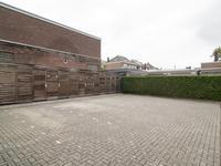 Herman Kuijkstraat 24 C in Geldermalsen 4191 AK