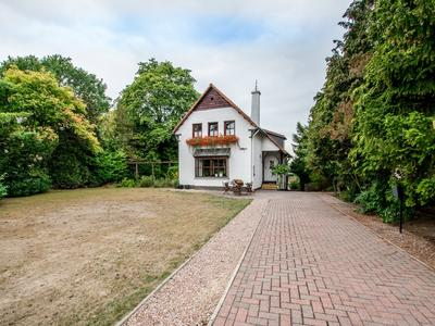 Pasweg 105 in Landgraaf 6371 BL