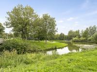Wim Kanstraat 3 in Wageningen 6708 MH