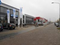 Amsterdamsestraatweg 27 in Naarden 1411 AW