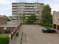 Kernkampplantsoen 21 in Utrecht 3571 PK