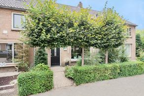 W.J. Van Ghentstraat 7 in Vught 5262 CT