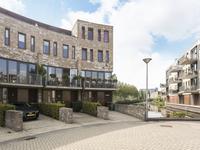Albert Schweitzerstraat 4 in Veenendaal 3902 KZ