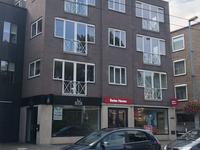 Utrechtseweg 98 J in Oosterbeek 6862 AP