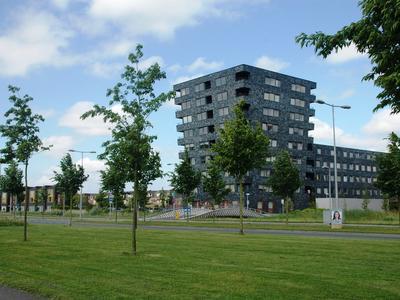 Rottumeroog 184 in Hoofddorp 2134 ZR
