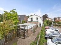 Anthoniusstraat 39 in Hengelo 7553 WB