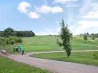 Am Kellerborn 1-600 in Ediger-Eller (Cochem)
