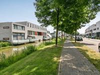 Wateringen 175 in 'S-Hertogenbosch 5236 SM