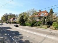 Velperweg 145 A in Arnhem 6824 MA