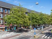 Bestevaerstraat 59 B in Amsterdam 1056 HH