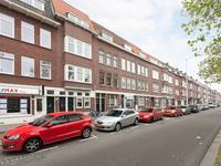 Strevelsweg 28 B in Rotterdam 3075 AJ