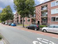 Jeroen Boschlaan 164 in Eindhoven 5613 GC