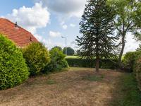 Ruurloseweg 54 in Hengelo (Gld) 7255 DJ