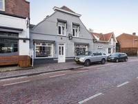 Paardenstraat 11 in Hilvarenbeek 5081 CG