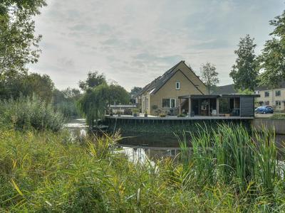 Kerkuil 20 in Breda 4822 PA